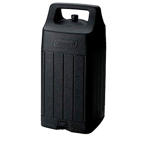 Coleman Lantern Carry Case