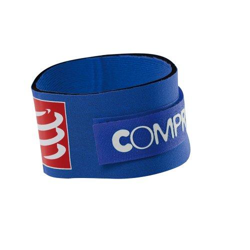 Compressport Porte puce Bleu puce Compressport Bleu Porte U8Bg4Exqnw