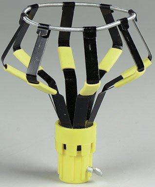 Bayco Flood Light Changer - 5