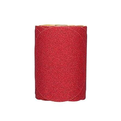 3M 01116 Stikit Red 6