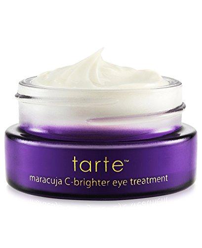 Tarte Eye Brightening Cream - 4