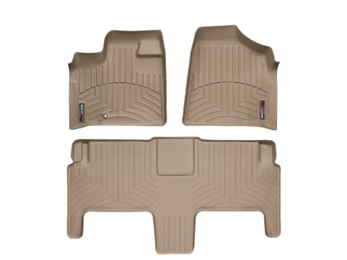 weathertech-custom-fit-floorliner-volkswagen-routan-2009-2012-1st-2nd-row