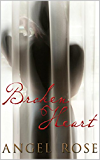 Broken Heart (The Broken Heart Series Book 1)