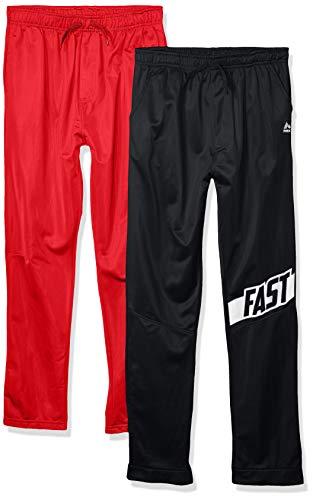 Best Boys Fitness Track Pants