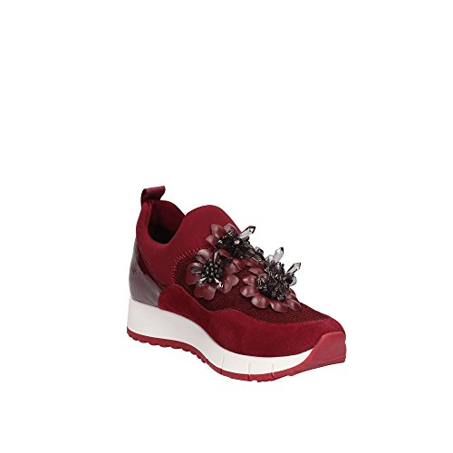 Liu Jo B68027 TX004 Sneakers Women 38 WRPVlxZkmW