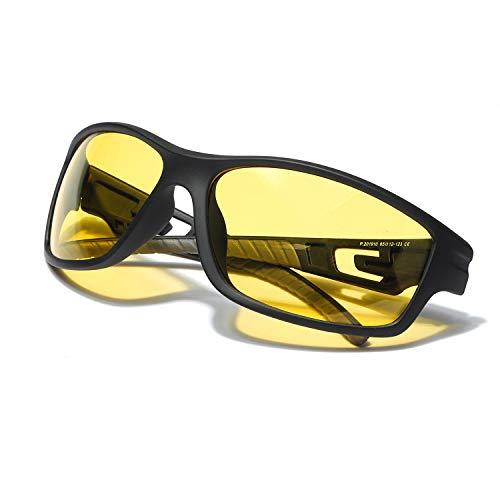 98ec4b5d52 Jual TOSGAD Sport Night Vision Glasses for Driving