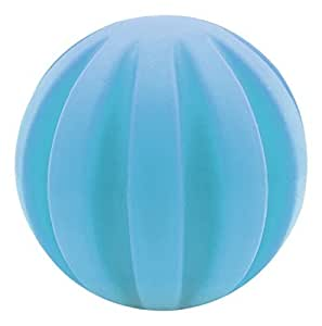 acumo Ultimate Massage Ball with Heat & Vibration for Trigger Point, Myofacial Release, Acupressure, Moxibustion, Reflexology Therapies