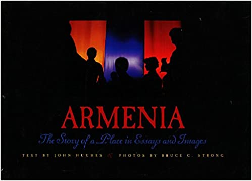 armenia story place essays images