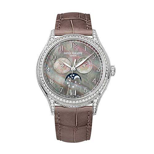 Patek-Philippe-Complications-Annual-Calendar-Ladies-Watch-4948G-001