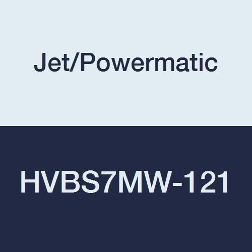 Jet/Powermatic HVBS7MW-121 Vertical Cutting Plate by Jet/Powermatic