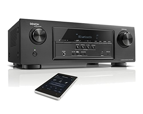 Denon-AVR-S510BT-52-Channel-Full-4K-Ultra-HD-AV-Receiver-with-Bluetooth