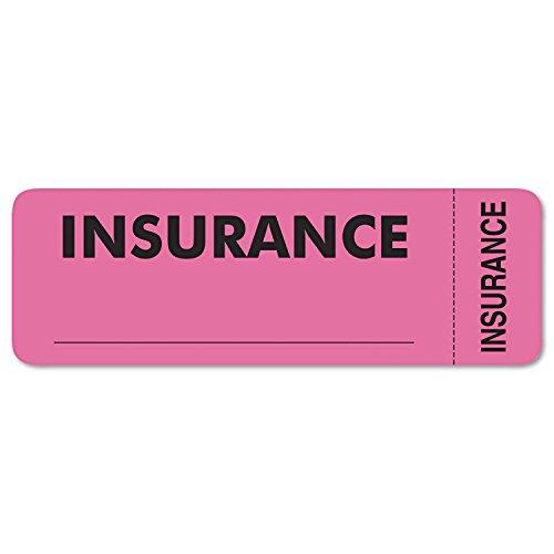 bubble protection insurance - 5