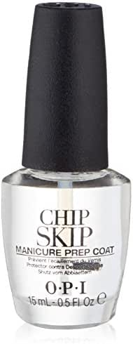 Nail Polish: OPI Chip Skip