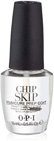 Nail Polish: OPI Chip Skip