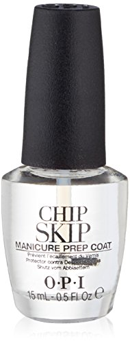 OPI Chip Skip Nail Polish, 0.5 fl. oz.