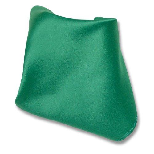 EMERALD GREEN Hankerchief Pocket Square Hanky Men's Handkerchiefs -
