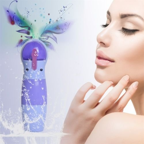 alicentertm-4-in-1-facial-care-pore-facial-skin-massage-cleaner-blackheads-remover