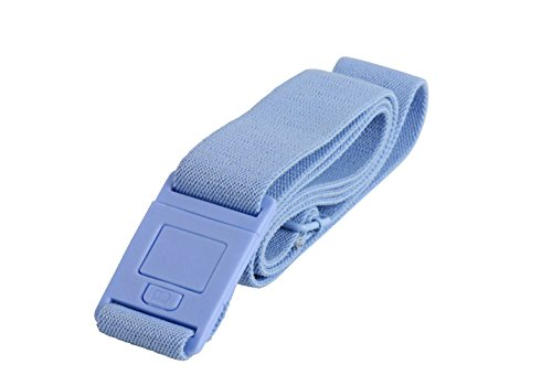 beltaway-square-buckle-adjustable-stretch-belt-with-no-show-buckle-one-size-0-14-sky-blue