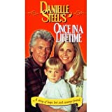 Danielle Steel's Once in a Lifetime [VHS]