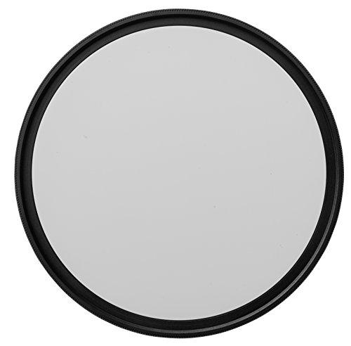 Vu Sion 77mm Slim Circular Polarizing Filter (VSCPOL77)