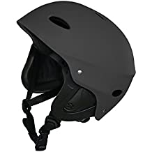 Vihir Adult Water Skate Bike Helmet Multi Sports Skateboard Scooter Men Women Dial Helmet
