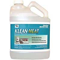 Klean-Strip Green GKKH99991 Klean Heat, 1-Gallon by Klean-Strip Green