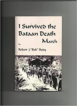 a review of the bataan death march Does that sound like a day in the life of a pow on the bataan death march  in  closing this review of the bataan death march: fact or fiction, i am saddened.