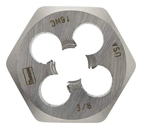 High Carbon Steel Hexagon Screw Die 1