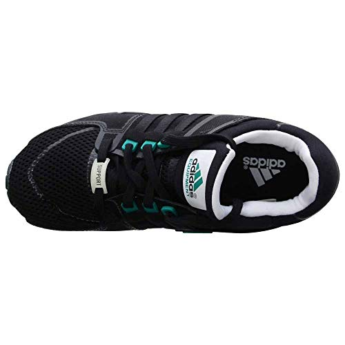 cf62e5863994f adidas Equipment Running Support Mens in Antgol by | Weshop Vietnam