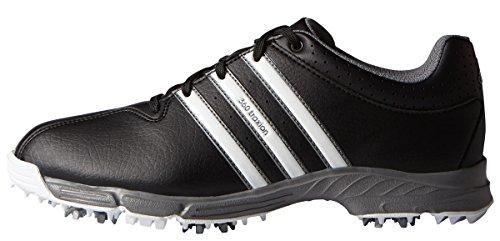 adidas-jr-360-traxion-golf-cleated-little-kid-big-kid-core-black-ftwr-white-iron-metallic-25-m-us-li