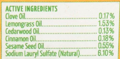 Natural-Flea-and-Tick-Shampoo-for-Pets