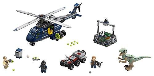 Buy tech toys 2015