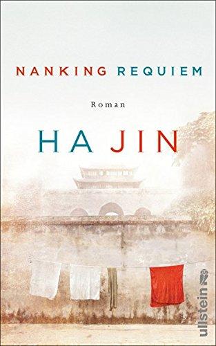 nanking-requiem-roman