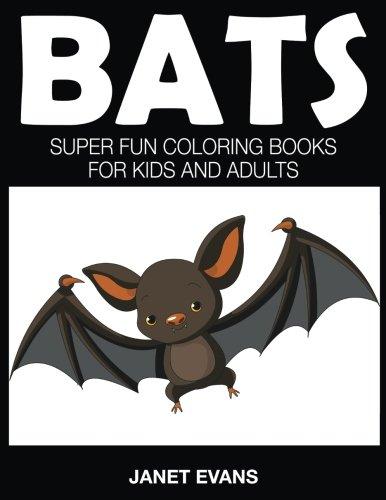 bats of united states - 7