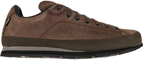 SCARPA Margarita GTX Shoe – Men s