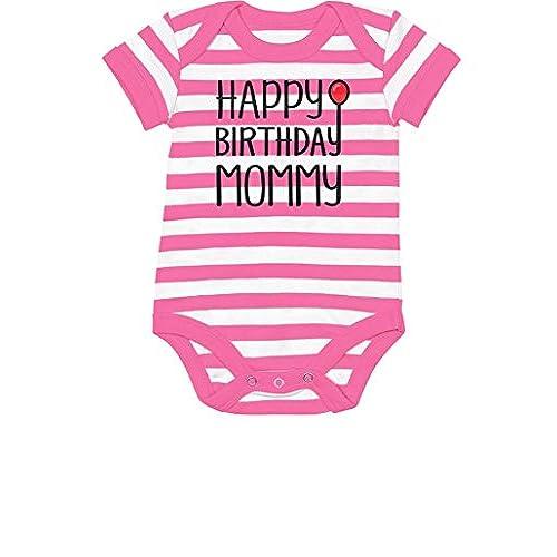 New Mom Birthday Gift Amazon