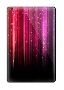 lintao diy Cute High Quality Ipad Mini/mini 2 Colorful Case