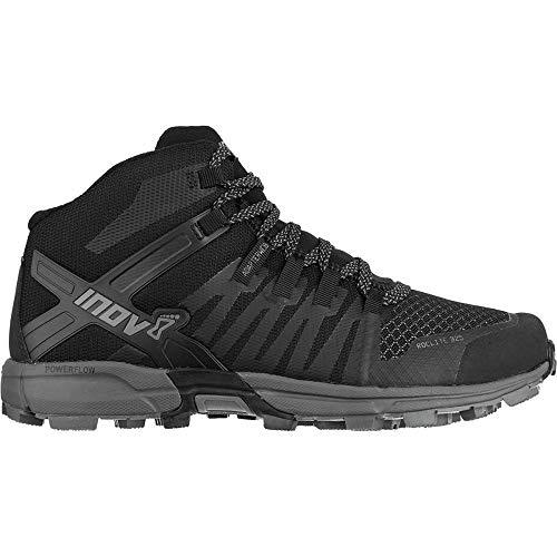 (イノヴェイト) Inov 8 レディース ランニング?ウォーキング シューズ?靴 Roclite 325 Trail Running Shoe [並行輸入品]