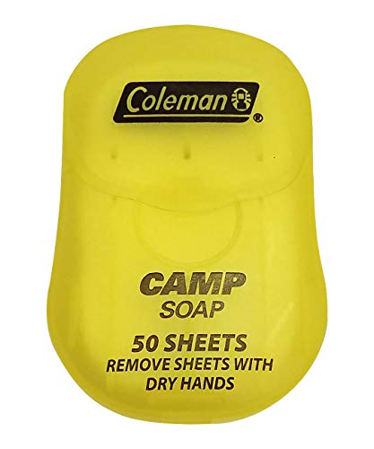 Coleman-Dish-and-Hands-Camp-Soap-Sheets-3