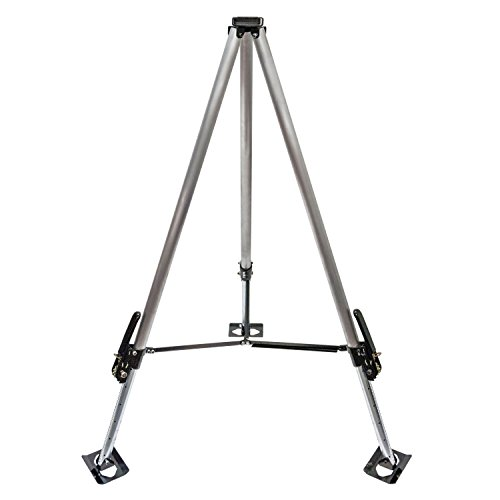 BAL R.V. Products Group BAL 21100000 FastJack Tripod