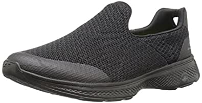 skechers shoes for mens