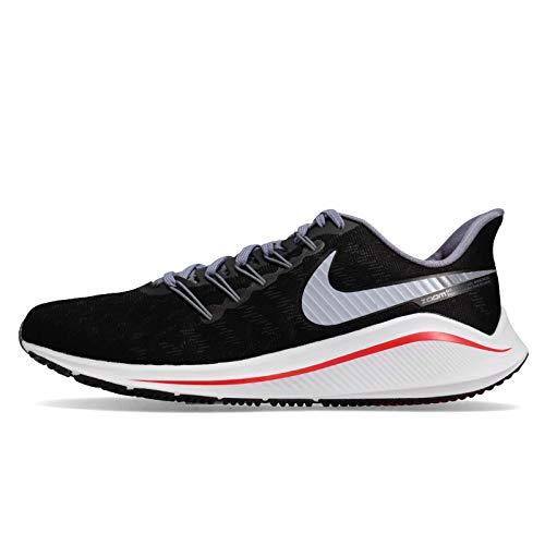 Nike Men's Running Shoes, US 8.5