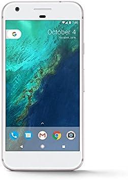Google Pixel 12,7 cm (5