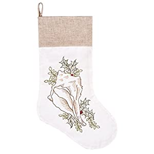41oZZAd15jL._SS300_ 100+ Beach Themed Christmas Stockings For 2020
