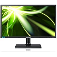 Samsung S20C200B 20-Inch Screen LCD Monitor