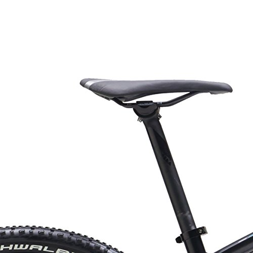 Polygon Bikes Siskiu29 6 Hardtail Mountain Bicycles