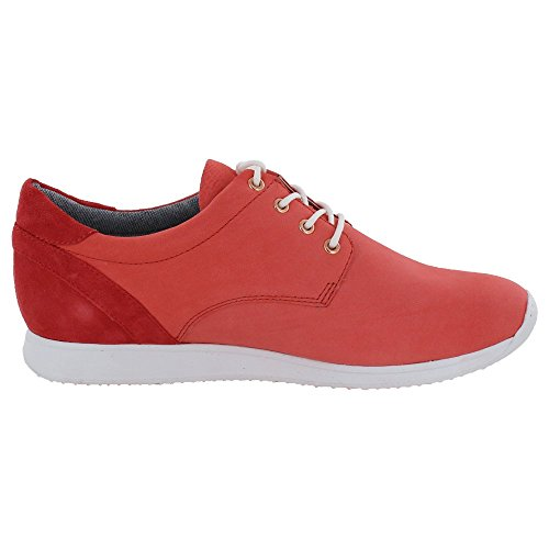 VAGABOND Chaussures Femmes - Sneaker KASAI 4125-208 - hibiscus