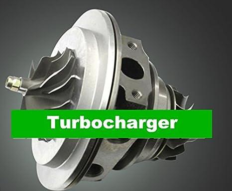 GOWE turbo láser para Turbo láser K0422 - 582 l33l13700b l33l13700 C 53047109904 Turbocompresor CHRA para Mazda CX-7 2.3L l33l13700b Mazda 6/3 O7: ...