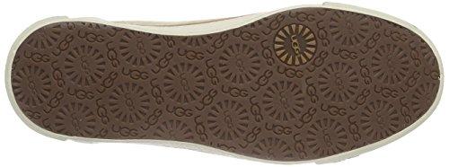 UGG Australia Evera 1888, Sneaker donna Beige (Beige/Sand)