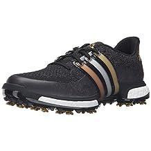 Adidas Men's Tour360 Prime Boost Golf Shoe